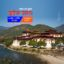 Bhutan Tour By Road