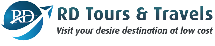 RD Tours & Travels